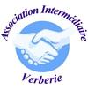 Association Intermédiaire de Verberie